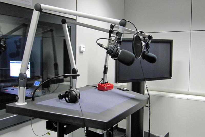 Radiobeitrag_Bild