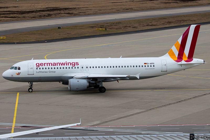 germanwings_flickr_michael_schlesinger-jpg