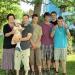 grossfamilie__1__02-jpg