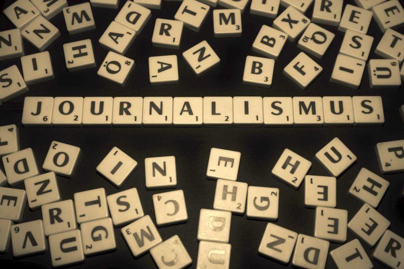 journalismus_charleen_florjin-jpg