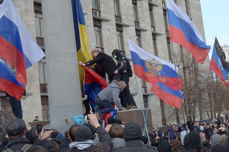ukraine_florian_ossadnik2-jpg