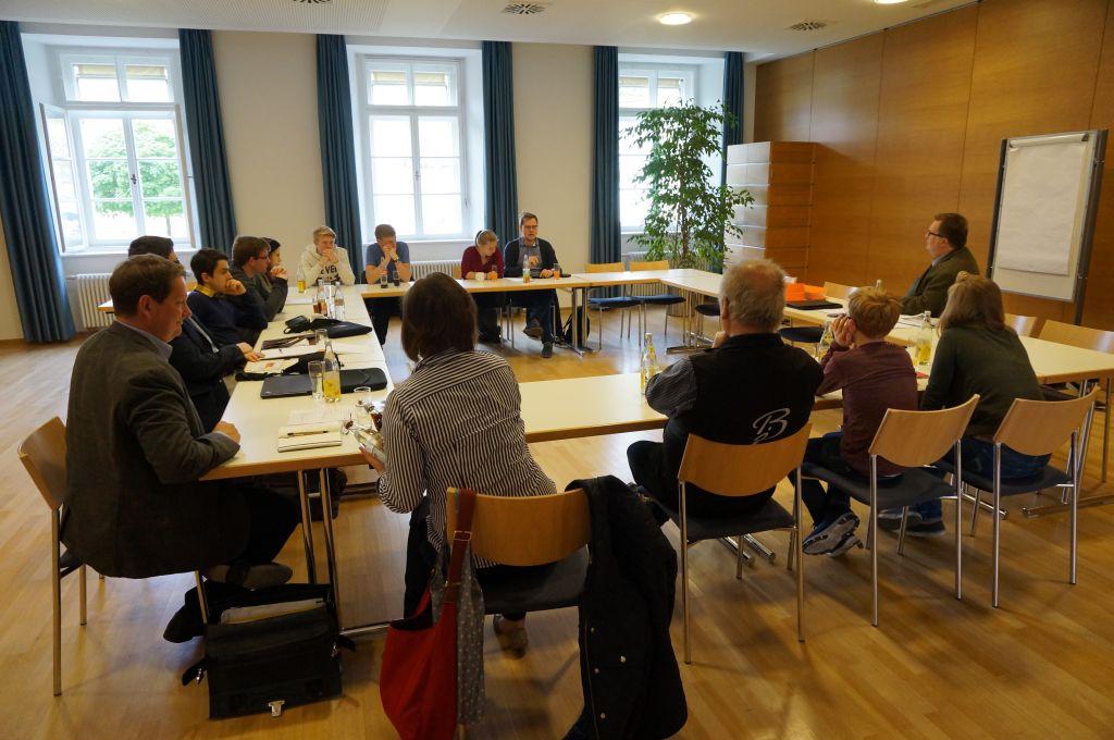 Workshop Regensburg 25.04 (6)