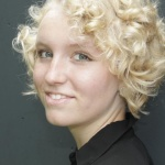 Johanna Gremme