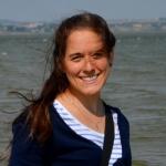 Katharina Barrios