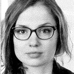 Viktoria Lindl