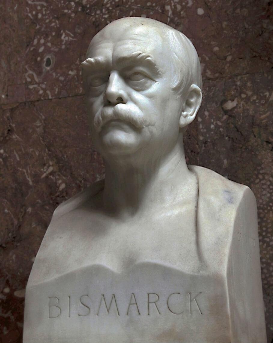 Bismarck_flickr_Polybert49
