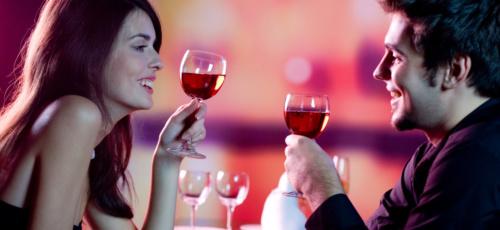 Liebe ist mein Forschungsgebiet, Liebling: Wissenswertes zum Thema Partnerwahl