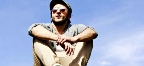 Das krankhafte Aufschieben: erst Karriere machen, dann leben?