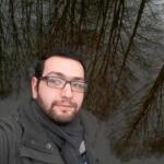 Mohammed Altayep
