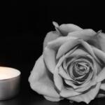 Der Trauer Raum geben