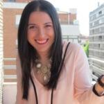 Cristina Millaruelo Herrero