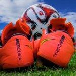 Bundesliga_pixabay