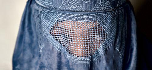 Burka-Verbot in Deutschland: Ein Kommentar zum Gesetzesvorschlag