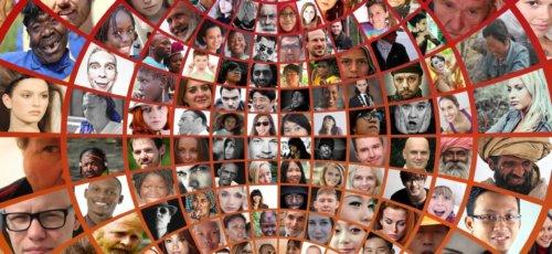 Toleranz: Ein Blick über den Tellerrand