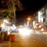 Im Stadtzentrum Phnom Penhs  © f1rstlife / Nicolás Heyden