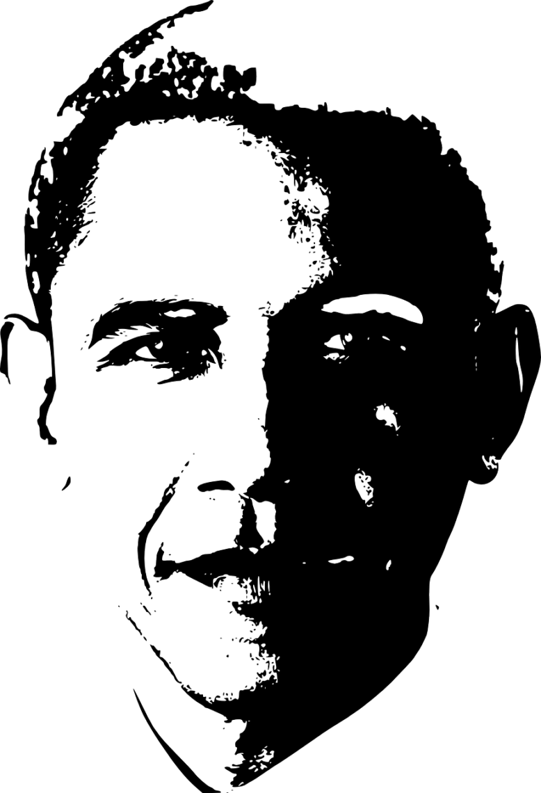 obama_pixabay