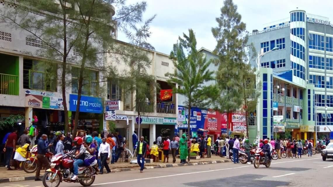 ruanda_hermanns_2