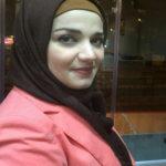 Laila Kaddah