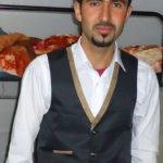 Mohamad Kurdaxî