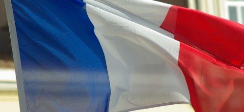 Frankreich vor der Wahl: Sehnsucht nach frischem Wind