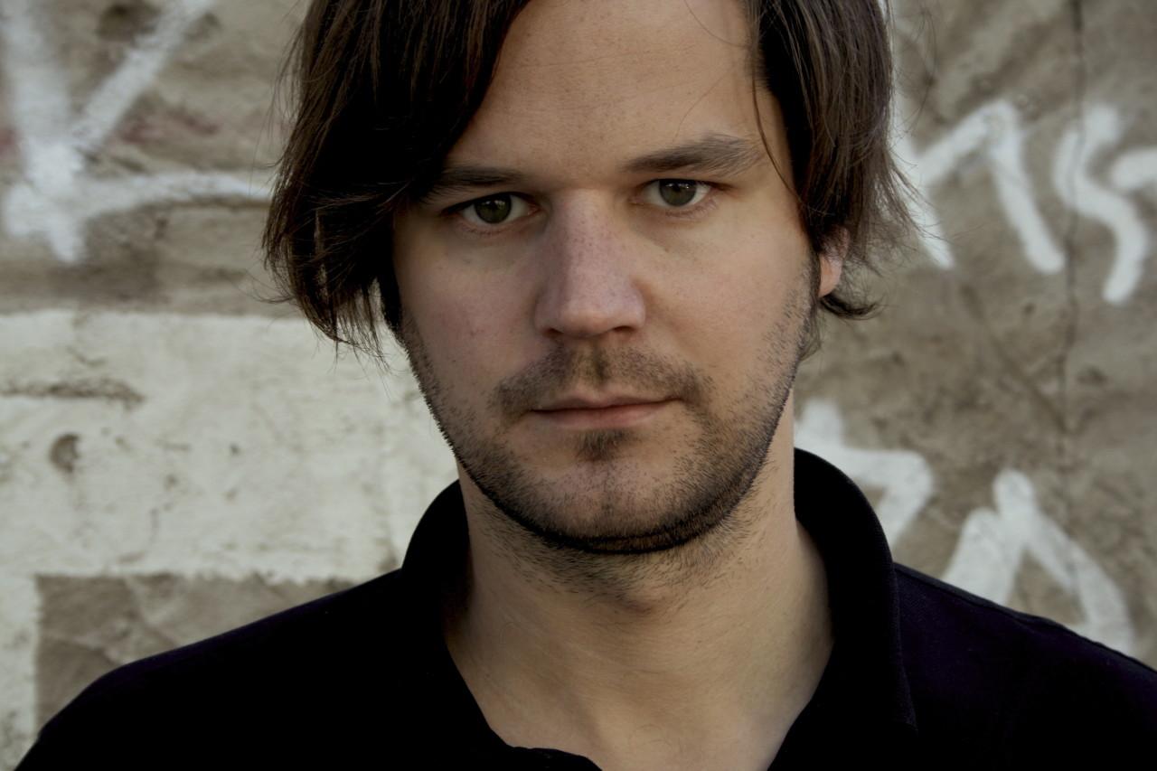 @Johannes Motschmann