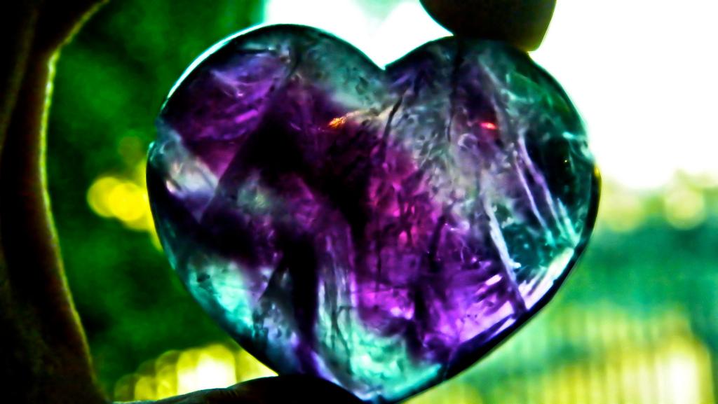 ® flickr.com / amanda emblow