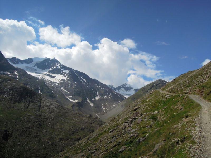 Alpentour_Maximilian Herold