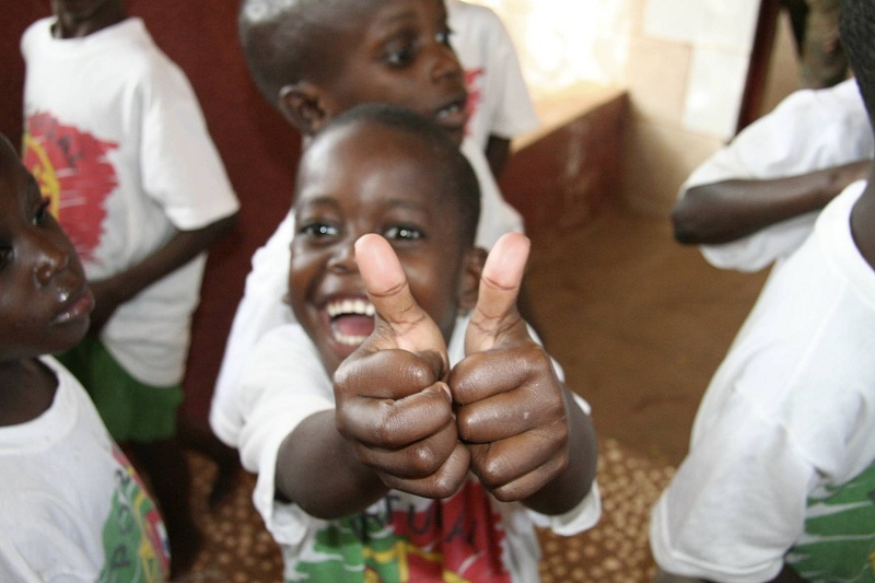 artikel_entwicklungshilfe_in_afrika_teil_2-jpg
