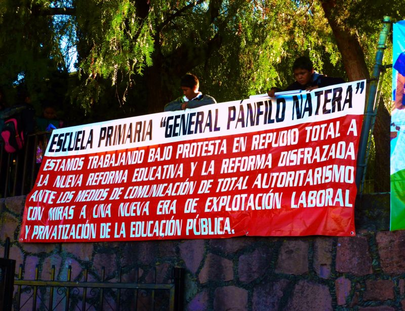 bildunggsystem_mexiko_paul_koenig_1_01-jpg