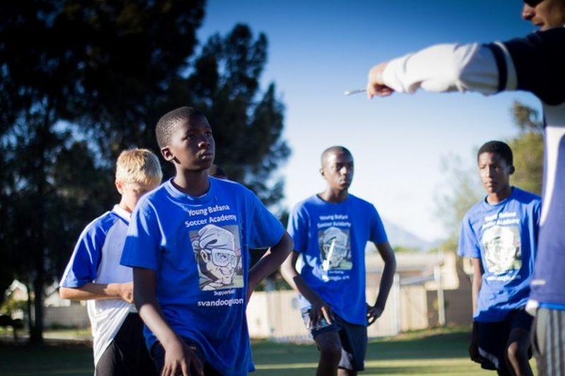 fussball_in_suedafrika_sabrina_kreuter-jpg