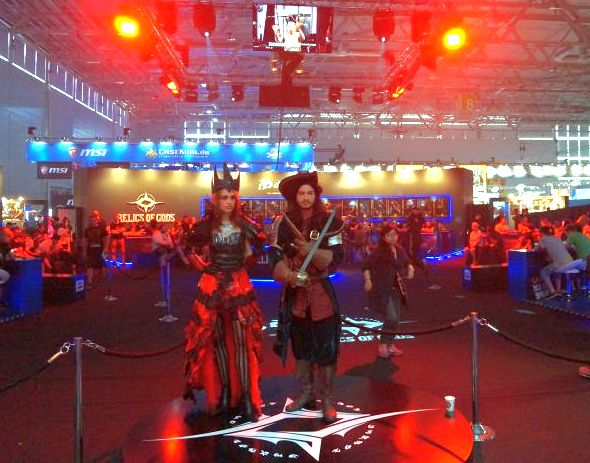 gamescom_lars_schaefers_08-08__13_-jpg