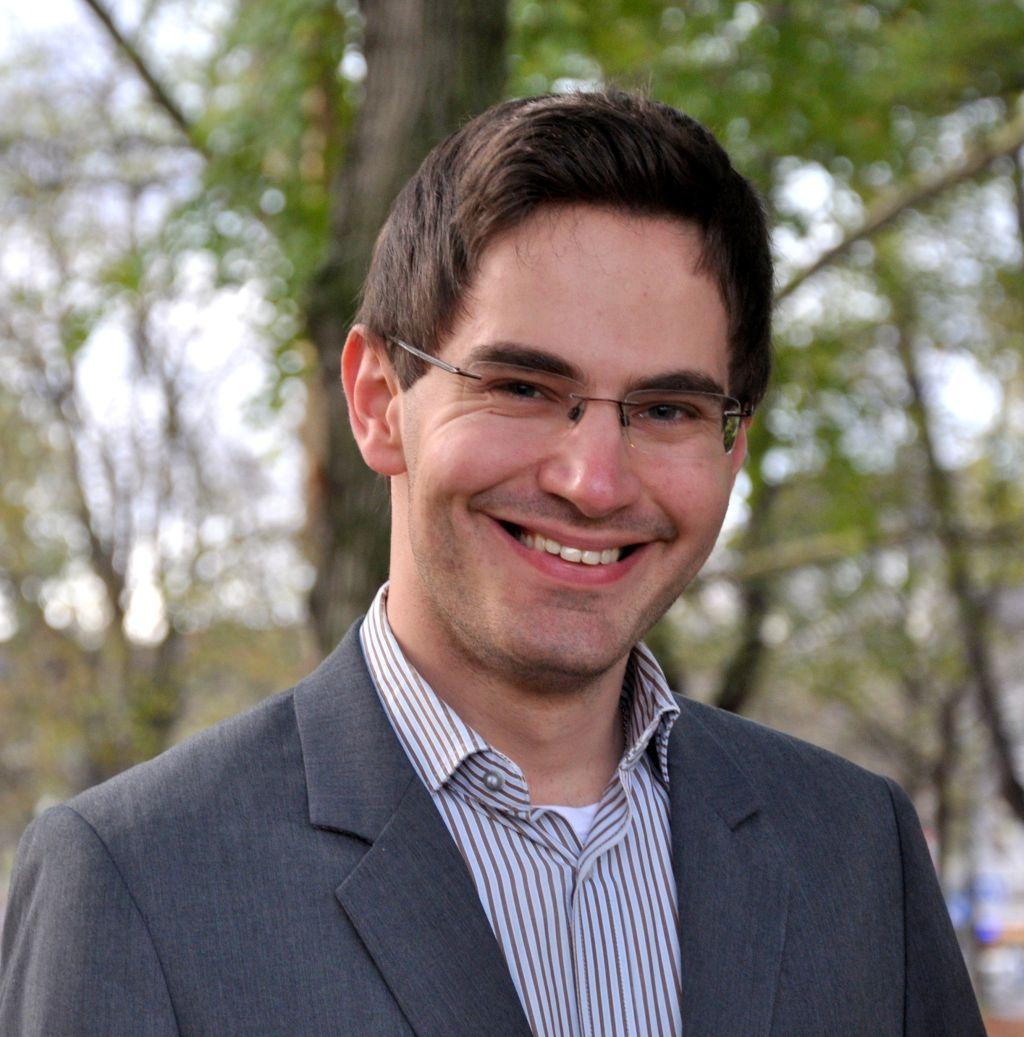 Lars Schäfers