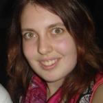 Lea Ochssner