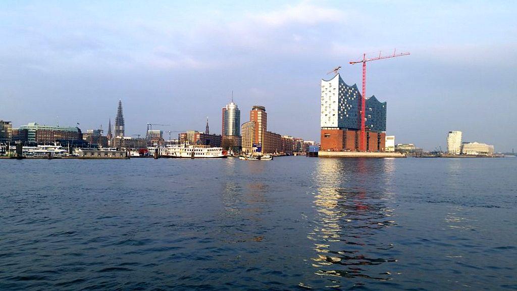 Hamburg_Carsten Heling (3)