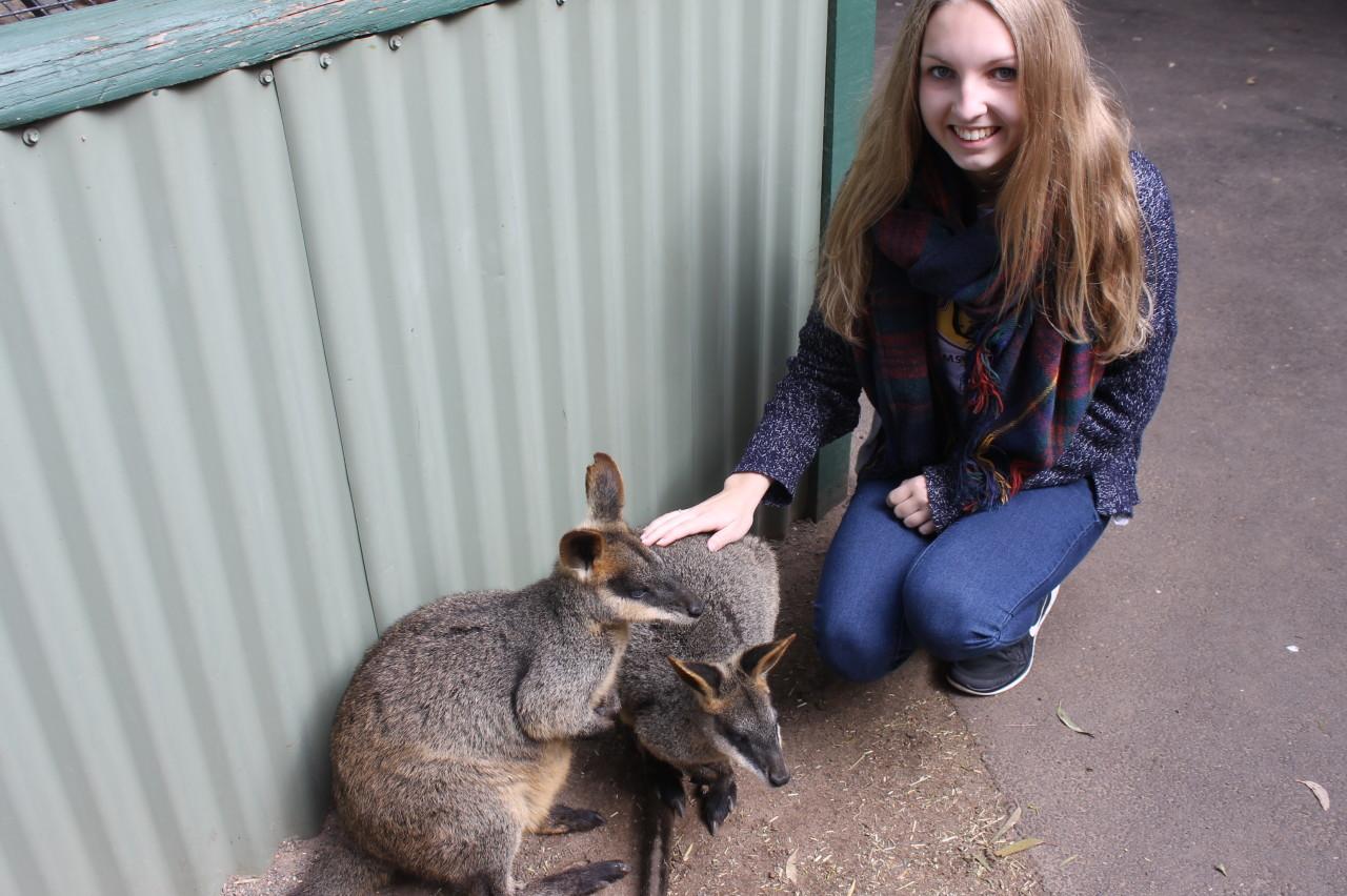 Australien1_Eileen Jung (3)