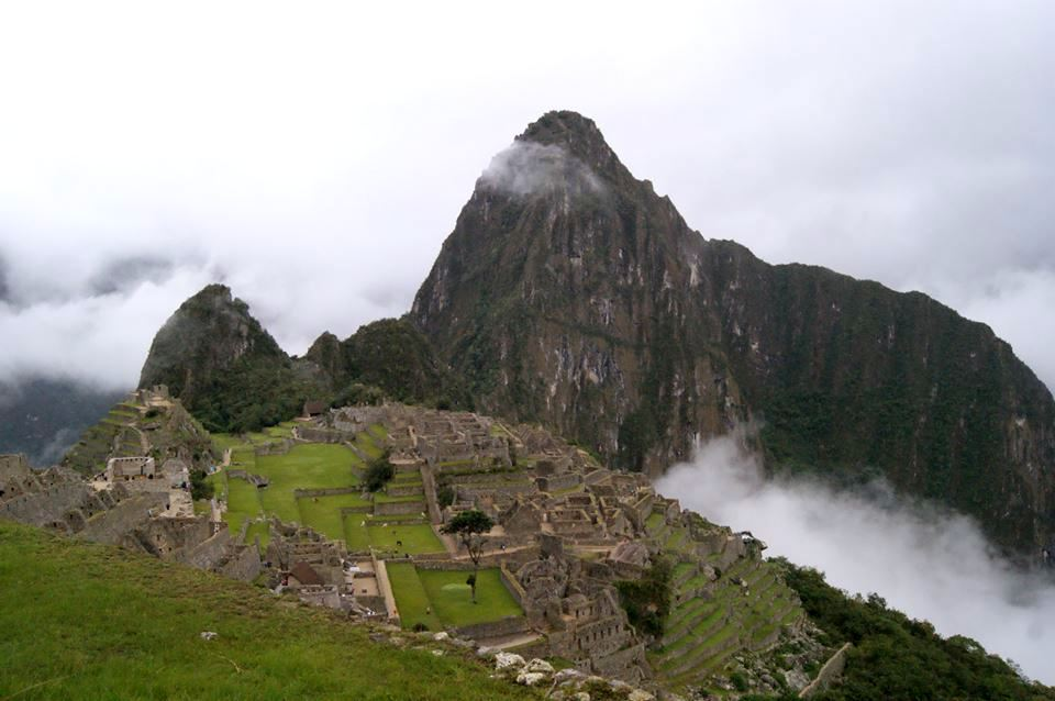 Viva Bolivia_Reise (2)