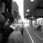 Fernbeziehungen: Der letzte Funken Romantik