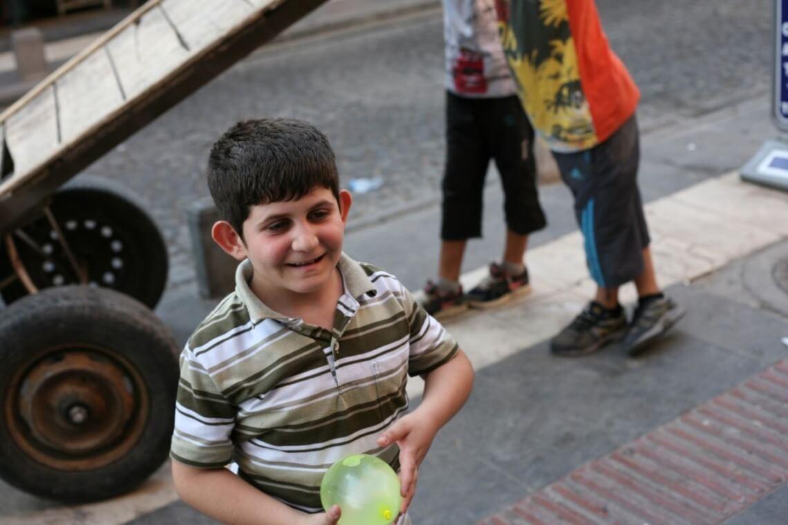 Kurdistan_JessicaGehring (2)