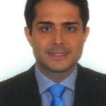 Nestor Vicens