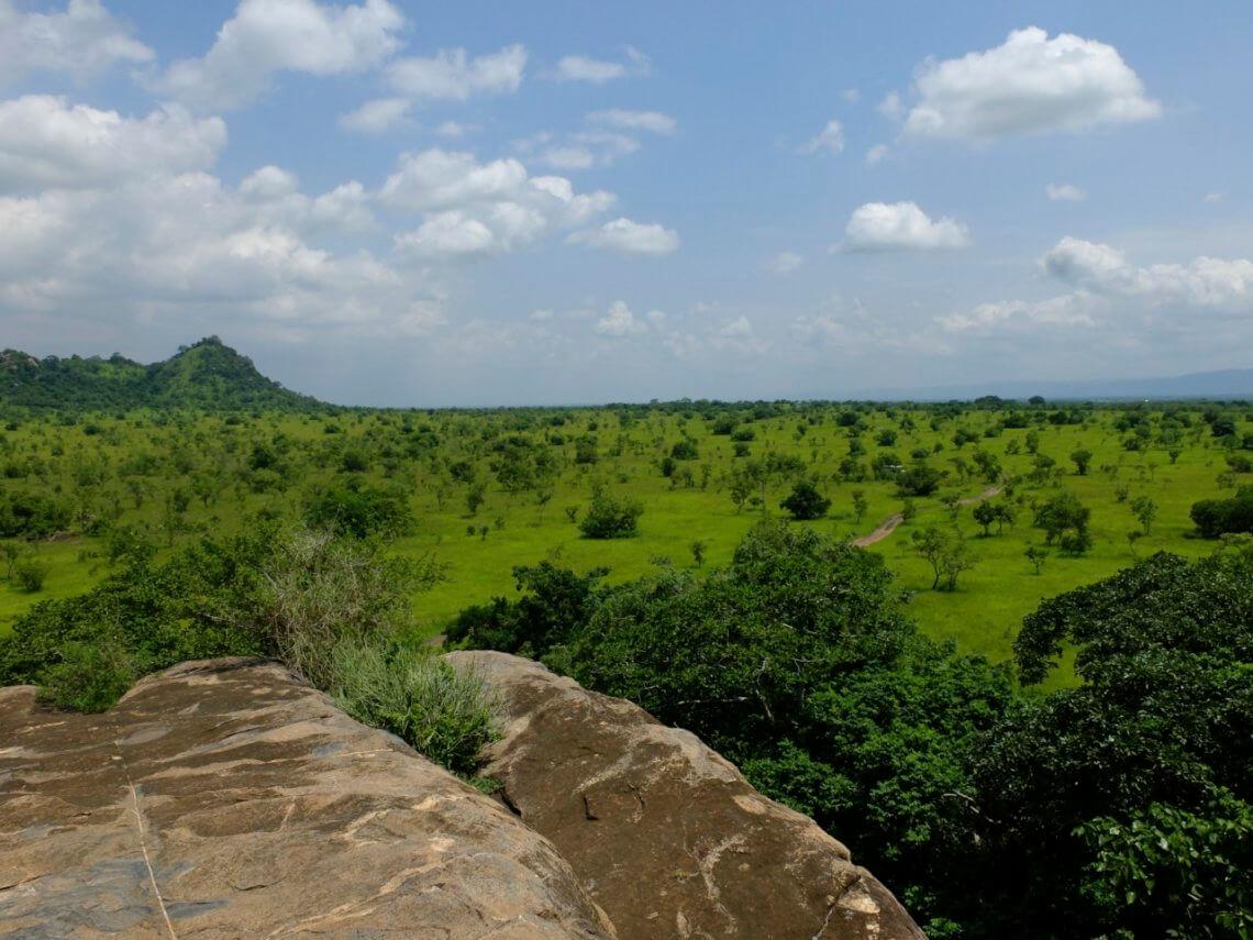 shai-hills-landscape