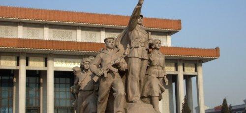 China und Indien: Droht ein Krieg?