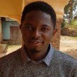 Ssenyonjo Emmanuel