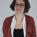 Eva-Christina Koehn