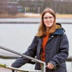 Frauke Gülle