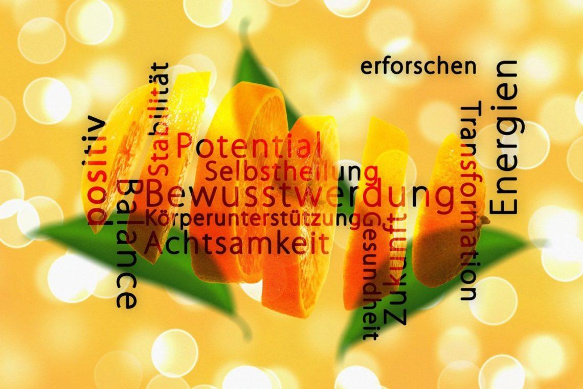 Gerd Altmann auf Pixabay