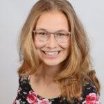 Johanna Mayer